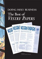 The Best of Vestry Papers